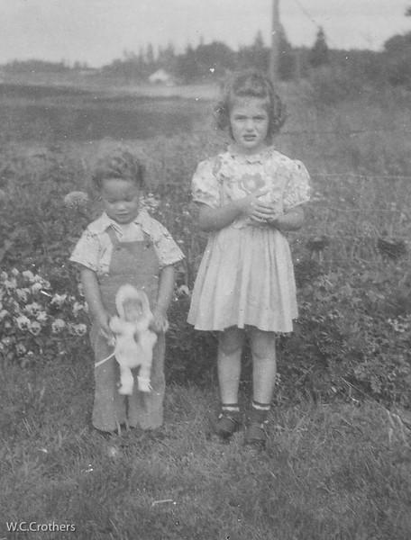 20090112-Barb and Leo 1950-1258SM
