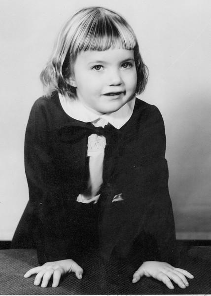 20090107-Kathleen Woods 3 years 1954-1207SM