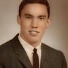 20090104-Leo Woods HS Grad 1966-1162SM