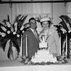 20090115-Cecelia Duda and George Stupfel Wedding 4-28-1956-1327SM
