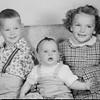 20090104-George, Stan, Sharon Fullwood 1952-1155SM