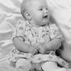20090104-Barbara Woods 5 months-1147SM