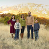 Crowshaw Family -9768