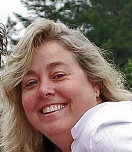 Tanya Crim Elchuck