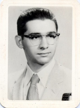 Jim La Civita