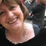 Carol Frangioso