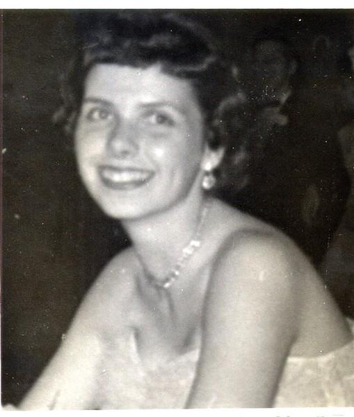 Joanne Federico