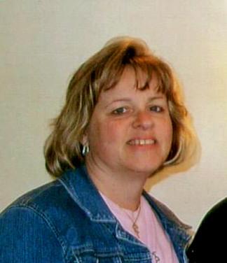 Suzanne Still