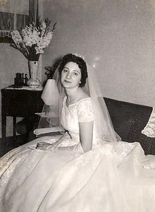Chrissy La Civita