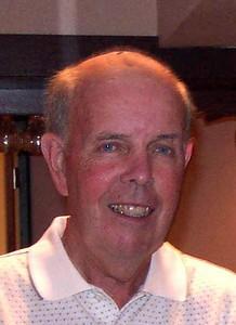 Butch Foley