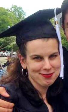 Tammy Frangioso