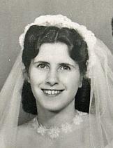 Theresa Federico