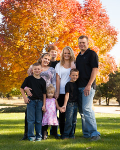 Cryer Family 2014-3