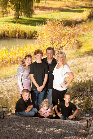 Cryer Family 2014-27