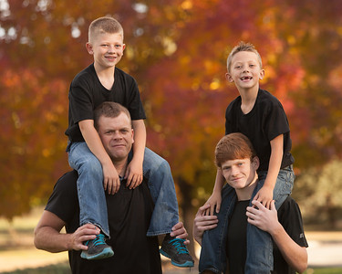 Cryer Family 2014-87