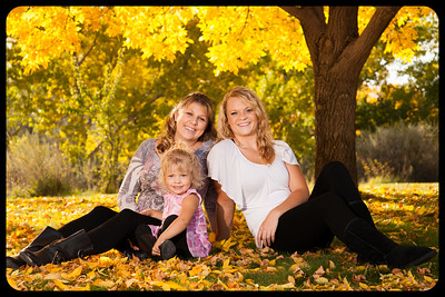 Cryer Family 2014-35
