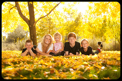 Cryer Family 2014-30