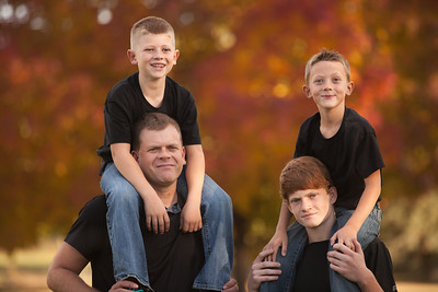 Cryer Family 2014-88