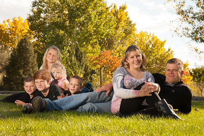 Cryer Family 2014-9