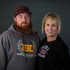 Sue and Scott