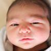 Cucci_Newborn_2Print7033