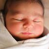 Cucci_Newborn_2Print7030