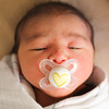 Cucci_Newborn_2Print7023