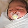 Cucci_Newborn_2Print7008