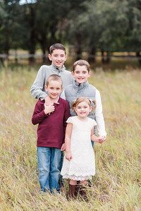 Culbertson Finn Family 2017 0003