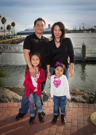 Curamen Family Photos!!!