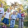 scarterstudios curtis family0009