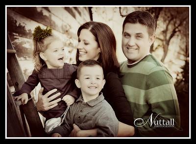 Curran Family 079v