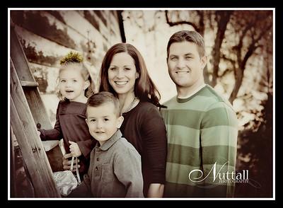 Curran Family 067-2v