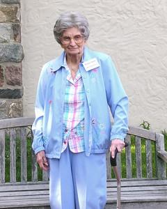 Zettela Curtis (Mrs. Ralph)