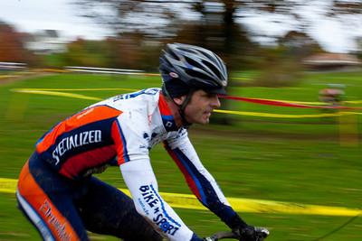 Cyclocross-0249