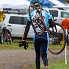 Cyclocross-0226