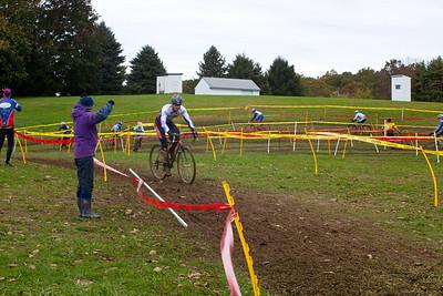 Cyclocross-0248