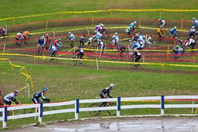 Cyclocross-0227