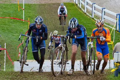 Cyclocross-0229