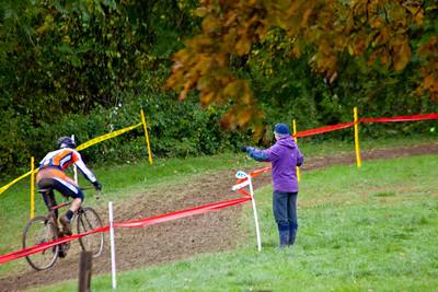 Cyclocross-0241