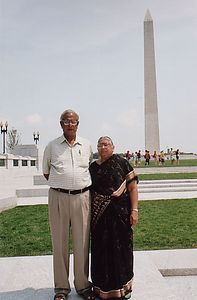 Dad_Wash_Monument