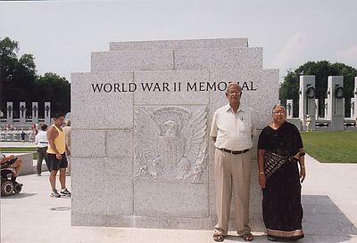 WW2_Memorial