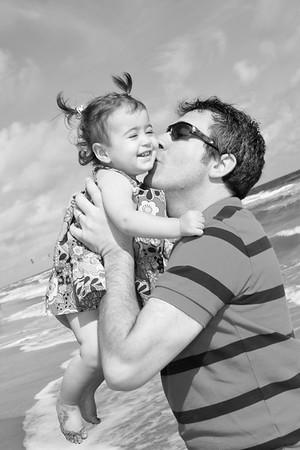 DELRAY BEACH FAMILY SHOOT