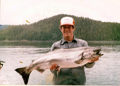 alaskafish