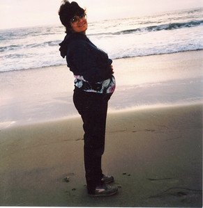pregnantwdavene