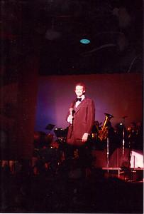 singingdave1982