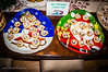 DaSilva-Bretti Christmas Cookie Party 2014-140