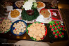 DaSilva-Bretti Christmas Cookie Party 2014-138