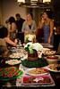 DaSilva-Bretti Christmas Cookie Party 2014-14