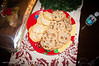 DaSilva-Bretti Christmas Cookie Party 2014-136